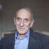 George Magnus - Economist + Author