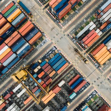 The tit-for-tat trade war between China and the US cannot last, but it can escalate