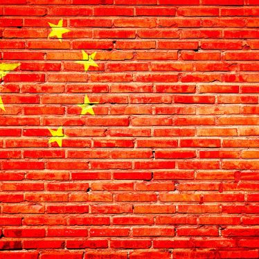 Odd Lots podcast on 'What it takes to understand China right now' with Joe Wiesenthal and Tracy Alloway