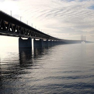 Xi's bridge too far