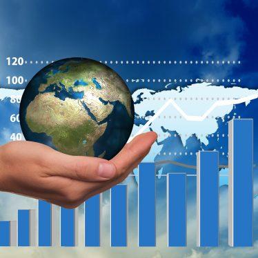 Is the global economy heading for meltdown?