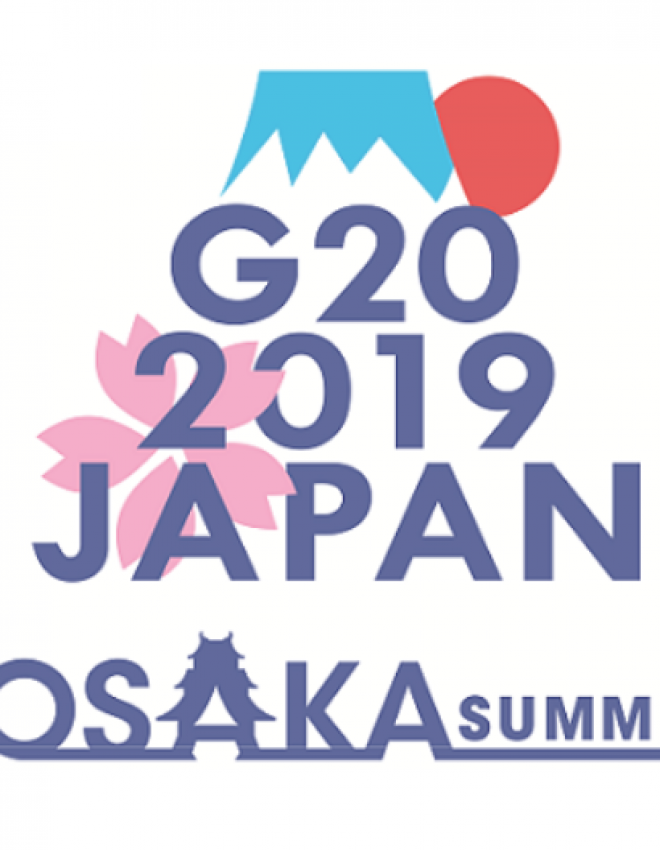 The threat of recession looms over this G20 summit