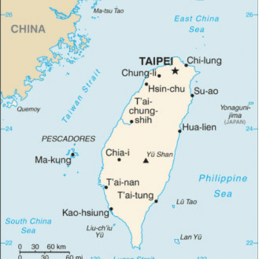 Would China dare to invade Taiwan?