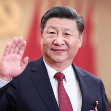 Xi's Dual Circulation Strategy: Can it succeed?