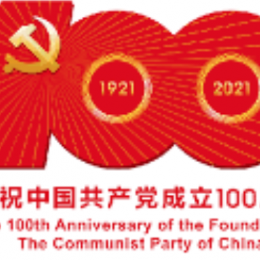 The Chinese Communist Party may yet go the way of its Soviet peer